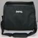 Benq SKU-MX812stbag-001 estuche de proyector Negro