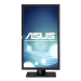 "ASUS PB238Q 23"" Black Full HD"
