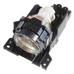 MicroLamp ML10815 projection lamp