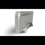 """Dynamode USB-HD3.5A 3.5"""" Grey"""