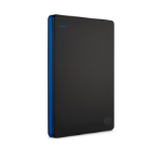 Seagate Game Drive STGD2000200 external hard drive 2000 GB Black