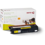 Xerox 6R3035 Laser cartridge 3500pages Yellow