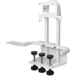 Epson Table Mount for Ultra-short-throw Series - ELPMB29