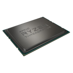 AMD Ryzen Threadripper 1920X procesador 3,5 GHz Caja 32 MB L3