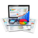 finance accounting software