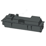 Olivetti B0526 (TK-18) Toner black, 7.2K pages @ 5% coverage