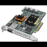 Adaptec RAID 51245