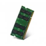 QNAP 1GB DDR3-1333MHz SO-DIMM memory module