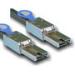 Microconnect SFF8088/SFF8088-100 SATA cable