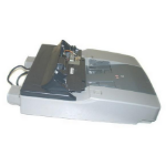 HP PF2284-SVPNR Auto document feeder (ADF)