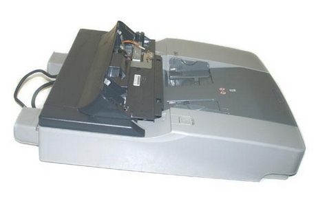 HP PF2284-SVPNR Auto document feeder (ADF)