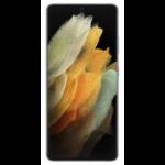 "Samsung Galaxy S21 Ultra 5G SM-G998B 17.3 cm (6.8"") Dual SIM Android 11 USB Type-C 16 GB 512 GB 5000 mAh Silver"
