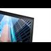 """Samsung LS19E20KBW 19"""" Black Full HD"""