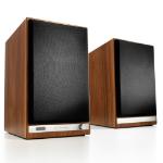 Audioengine HDP6 Walnut loudspeaker