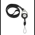KOAMTAC 922000 barcode reader accessory Strap
