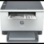 HP LaserJet M234dw Laser A4 600 x 600 DPI 29 ppm Wi-Fi