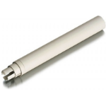 Epson DP-105-111 EDG