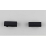 HP 840738-001 notebook spare part Hinge