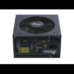 Seasonic FOCUS-PX-650 power supply unit 650 W 20+4 pin ATX ATX Black