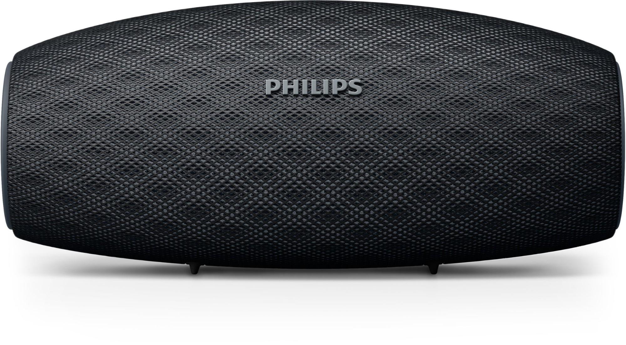 Philips wireless portable speaker BT6900B/00