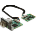 HP LAN Flex Port Internal Ethernet