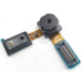 Samsung GH96-05758A mobile telephone part