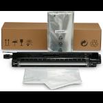 HP Z8W52A Developer unit, 1200K pages