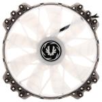 BitFenix Spectre Pro RGB Computer case Fan 20 cm