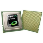 AMD Opteron Quad-core 8386 SE processor 2.8 GHz 6 MB L3