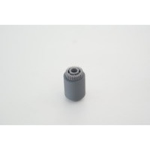 MicroSpareparts MSP0378 Laser/LED printer Roller