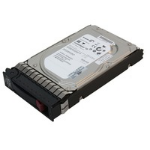 Hewlett Packard Enterprise 500Gb SATA 150SATA HDD 7200Rpm