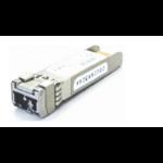Cisco SFP-10G-LR, Refurbished network transceiver module Fiber optic 10000 Mbit/s SFP+ 1310 nm