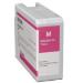 Epson C13T44C340 cartucho de tinta Original Magenta 1 pieza(s)