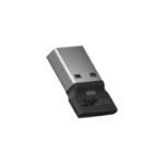 Jabra Link 380a MS - USB-A