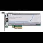 Intel SSDPEDMX020T401 unidad de estado sólido HHHL 2000 GB PCI Express 3.0 MLC NVMe