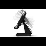 Elo Touch Solution E924077 multimediawagen & -steun Vlakke paneel Multimedia-standaard