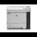 HP LaserJet P4015n 1200 x 1200DPI A4