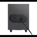 Logitech Z407 Bluetooth computerspeakers met subwoofer en draadloze bediening