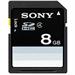 Sony SF-8N4