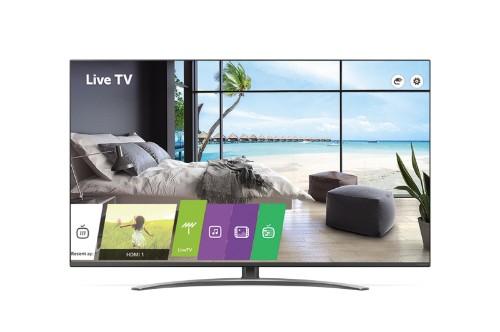 LG 65UT761H TV 165.1 cm (65