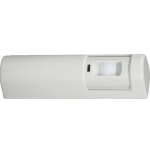 Bosch DS160 Wired Ceiling/Wall White motion detector