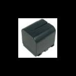 MicroBattery 7.2V 1400mAh D.Grey Lithium-Ion (Li-Ion)