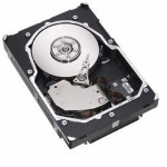 Lenovo 300GB 15K SAS 300GB SAS internal hard drive