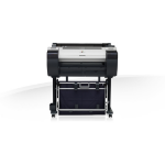 Canon imagePROGRAF iPF680 Colour 2400 x 1200DPI Inkjet large format printer