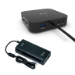 i-tec USB-C Dual Display Docking Station with Power Delivery 100 W + Universal Charger 112 W