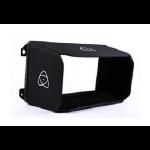 Atomos ATOMSUN007 camera kit