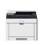 XEROX DOCUPRINT CP315DW A4, 28PPM COL/MONO, 512MB, AIRPRINT, PCL 5/6, NFC, W/LESS, DUP,GB NET