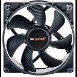 be quiet! SHADOW WINGS SW1 120mm MS Computer case Fan