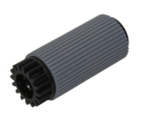 Canon FB6-3405-000 Multifunctional Roller