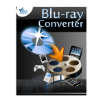 VSO Software Converter Ultimate 4